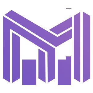 , Best 25 VueJs Project in GitHub, Laravel & VueJs