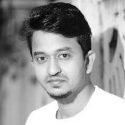 @pavanbelagatti