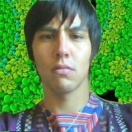 @joshua-chavanne