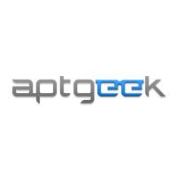 @aptgeek