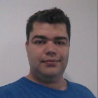 @marcosjunqueira