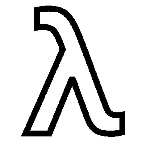 LSmith-Zenoscave