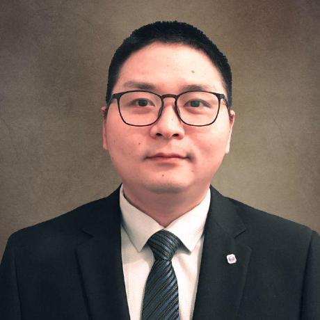 shuai-zhou
