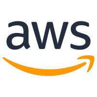 aws-sdk-java