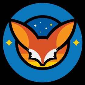 Mozilla Mobile · GitHub