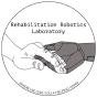 @Rehab-Robotics-Lab