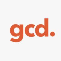 @GCDTech