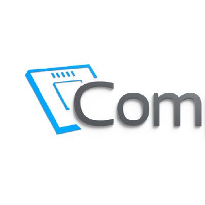 01  Build CompuLab Images · compulab-yokneam/meta-compulab