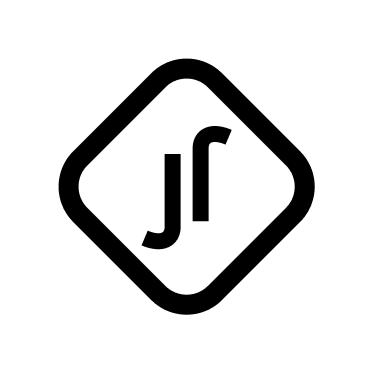 ijjk/notion-blog