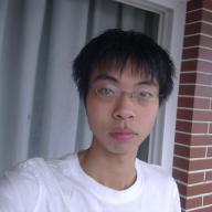 @zhuyuhui