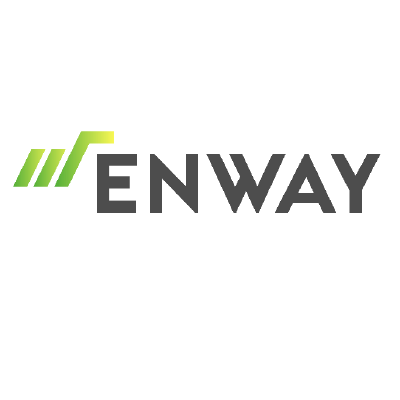 GitHub - enwaytech/reach_rs_ros_driver: ROS driver for the Reach RS