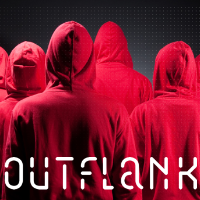 outflanknl