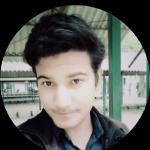 @Gulshan-gaur
