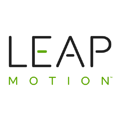 GitHub - leapmotion/LeapUnrealModules: Leap Motion Unreal modules