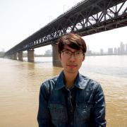@xinzikang