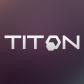 @titon