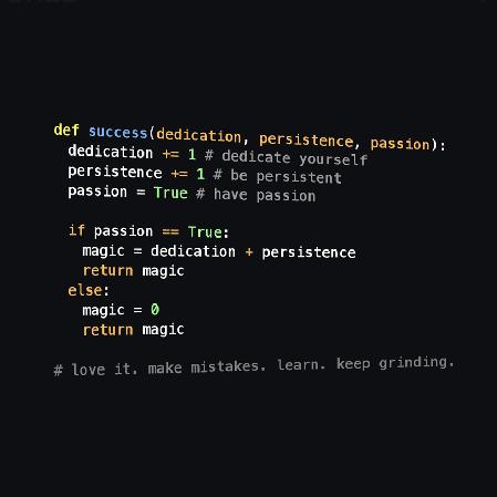 Ultra-Code