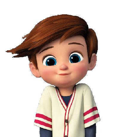 Parameswaran's avatar