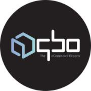 @qbo-tech