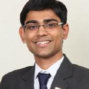 @sushantgupta1206
