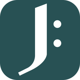 jsonata-js
