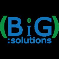 @big-solutions