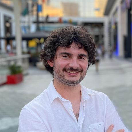 cfenollosa/os-tutorial