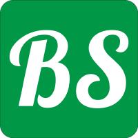 @bsoft-biz