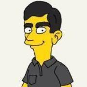 @jorgevillamizarco