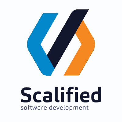 GitHub - Scalified/tree: Tree Data Structure Java Library