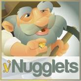@vNugglets