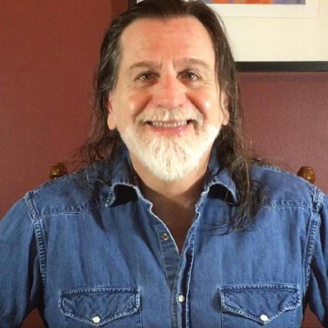 Monsenhor Filipo's avatar