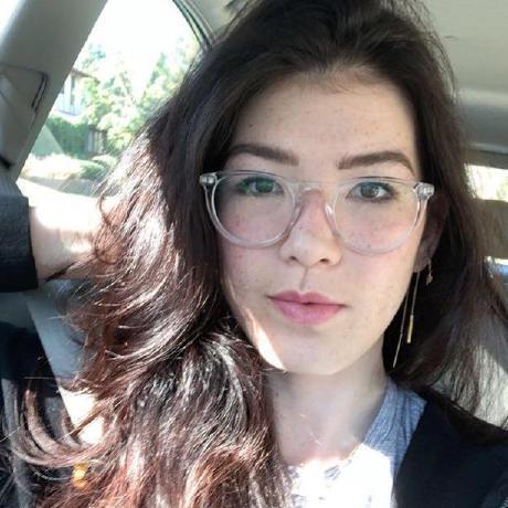 natashaorie's avatar