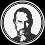 @jobscoindev