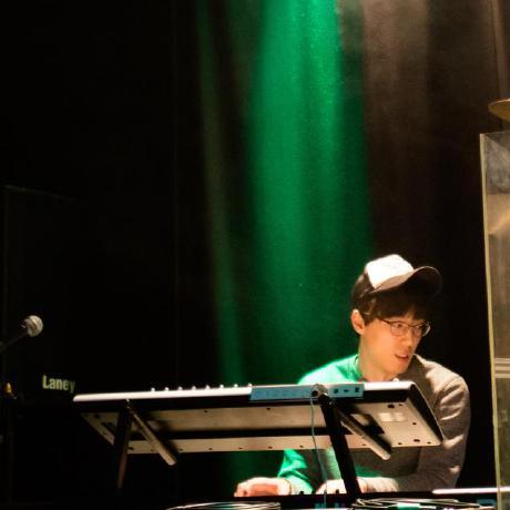 Howoong Jun