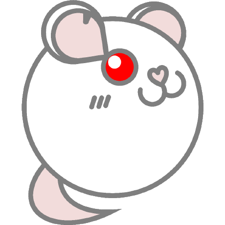 YutoMizutani