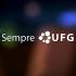 @ES-INF-UFG-2016-2