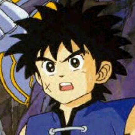 Alvaro Moreno's avatar