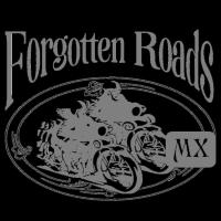 @forgotten-roads