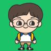 @Heo-Won-Chul