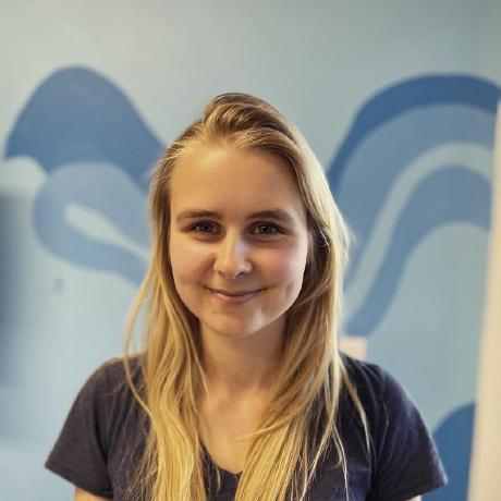 Vilde Vevatne's avatar