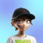 @jaweii