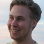 React Native for X] TVOS · Issue #2618 · facebook/react-native · GitHub