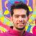 @SatyarthV