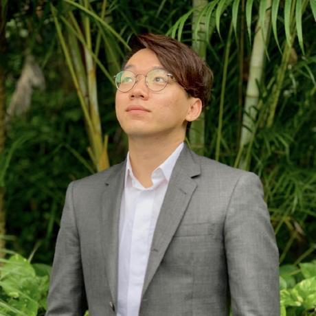 @keyanzhang