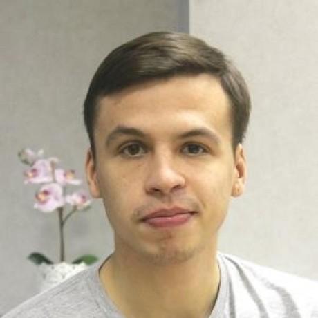 votjakovr