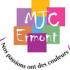@mjc-ermont