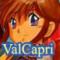 @ValCapri
