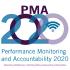 @PMA-2020