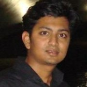 @pankajtakawale